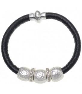 Zwarte armbanden, Armbanden, Armbanden Zwart kopen, Zwart Armbanden online kopen, fashion Armbanden, Trendy Armbanden, mooie