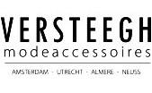 Versteegh / A-Zone